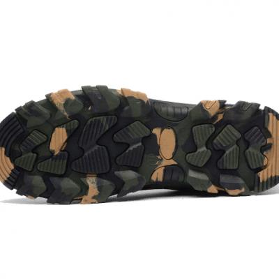 мужские камуфлированные кроссовки